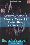Ichimoku Charts: Advanced Candlestick Analysis