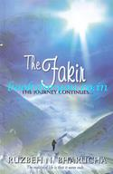 The Fakir The Journey Continues