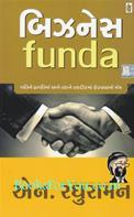Businessna Funda