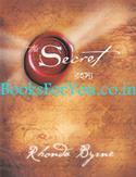 The Secret (Bengali Edition)