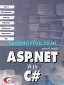 Microsoft Asp Dot Net With C Sharp (Gujarati Edition)