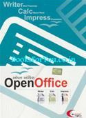 Open Office (Gujarati Edition)