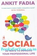 Social 50 Ways To Improve Your Professional Life