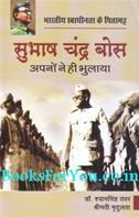 Shyamsingh Tanwar