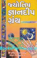 Motilal Patel