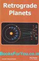 Retrogade Planets (English)