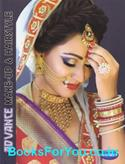 Advance Make Up and Hairstyle in Hindi English Gujarati Marathi