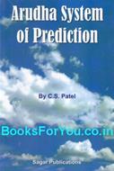 Arudha System of Prediction (English)