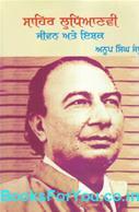 Anoop Singh Sandhu