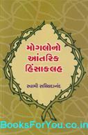 Swami Sachchidanand