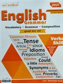 English Grammar (Gujarati Samaj Sathe)