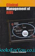 Clinical Management Of AIDS
