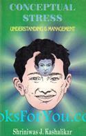 Conceptual Stress: Understanding & Management