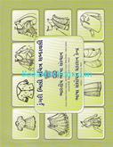 Bhasha Research Publication